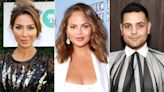 Farrah Abraham, Michael Costello, and more speak out after Chrissy Teigen's cyberbullying apology