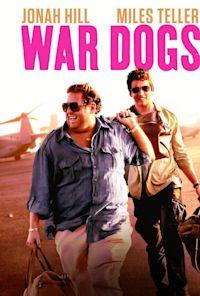 War Dogs (2016, R)