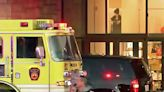 8 Injured in Wisconsin Mall Shooting, Police Search for Suspect - American Security Today