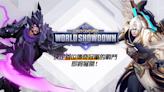 《魔靈召喚:失落的世紀》全球電競比賽「王者挑戰賽」台灣選手晉級決賽