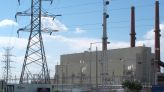 TVA to choose from 2 landfills for coal ash removal project