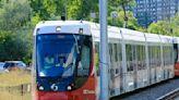 【渥太華要聞10·23】輕鐵有望11月中部分恢復