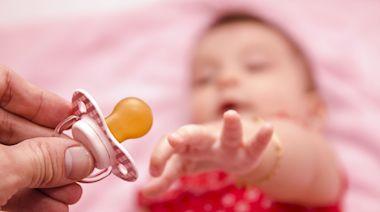 7/1起大幅放寬試管嬰兒補助限制,做人工受孕前必看懶人包 - The News Lens 關鍵評論網