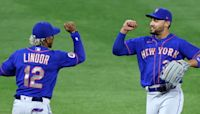 Can Conforto and McNeil spark Francisco Lindor? | Shea Anything