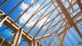 Jim Cramer Talks Housing With Builders FirstSource