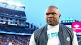Omar Kelly: Dolphins fans should be optimistic but avoid becoming delusional