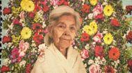 Día de Muertos exhibit remembers COVID-19 victims, grieving families