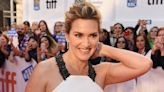 Kate Winslet Is Thrilled That 'SNL' Mocked Her 'Mare Of Easttown' Accent