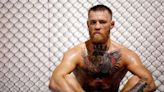 Trolling Conor McGregor: 'World's Biggest Chicken!' [WATCH]