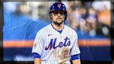 Stay or Go: Should Mets bring J.D. Davis back for 2022 MLB season?