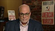 Mark Levin slams CDC mask guidelines: That's not science, that's stupidity