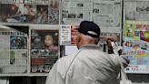 法國重磅報告 揭中共多手段操控海外華媒