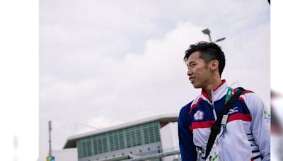 《翻滾吧!男人》美國自由影展首映 「鞍馬王子」李智凱分享飛越精神