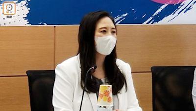 香港校園欺凌比率全球最高 議員促將網絡欺凌刑事化