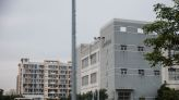Senators seek details from U.S. electronics firm on Uyghur labor