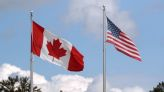 U.S. to Lift Canada, Mexico Land Border Restrictions in Nov for Vaccinated Visitors