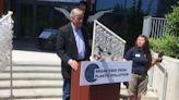 Merkley: States will aid push for U.S. plastics recycling