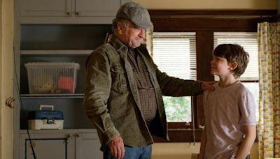 The War with Grandpa review: De Niro slums in delayed ex-Weinstein farce