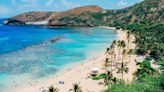 Visiting Hawaii now: Safe Travels to stick around as restrictions ease