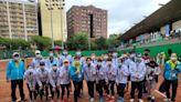 軟網男女團體賽雙雙制霸 台南市已取得51面獎牌