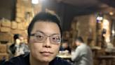 【專訪】將推出台製NFC冷錢包「Inigma」!加密鏈科技CEO黃奕翔:目標是將冷錢包變成人人皆可擁有的悠遊卡!