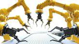 5 unexpectedly hot industries to find robotics jobs   ZDNet