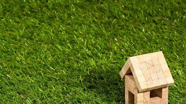 【零基礎學理財】家居保是什麼?同火險有何分別?