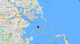 亞裔社區日 可上網預約Spectacle島免費遊船