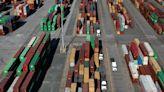 24/7 Ports Won't Fix America's Supply-Chain Deficits