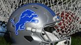 Detroit Lions draft picks 2021: Round-by-round selections