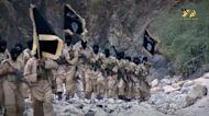 Yemen civil war continues as al Qaeda strengthens its presence in the region
