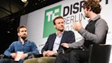 Revolut backer Index raises $2bn to invest in startups at 'unprecedented time'