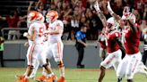 With 2 Losses, Clemson a Far Cry From Its Enduring Playoff Standards