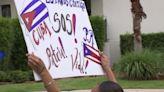 Cuban Americans remain hopeful, despite complicated political climate