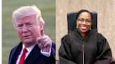 Why federal judges with life tenure don't need to fear political attacks from Trump or anyone else