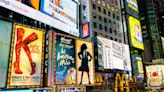 Broadway Set to Reopen on September 14 with Tickets on Sale This Thursday