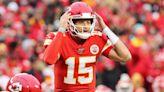 Kansas City Chiefs vs. Washington Football Team Prediction and Preview