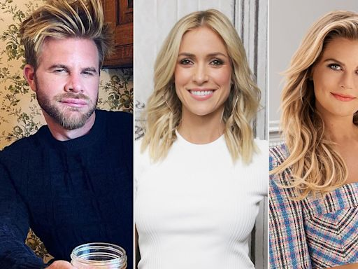 Kristin Cavallari's Pal Justin Anderson Claims Southern Charm 's Madison LeCroy Is 'Making Stuff Up'