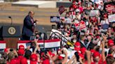 Column: Will Trumpism survive Trump?