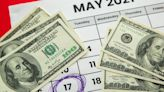 You could miss out on 4 things if you don't file your income tax return by May 17