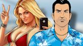 Grand Theft Auto Fans Think Rockstar Games Employee Just Leaked GTA 6