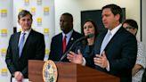 Timeline: Florida's dark year for its Sunshine Law