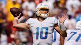 Los Angeles Chargers vs. Kansas City Chiefs picks, predictions: Who wins NFL Week 3 game?