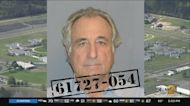 Bernie Madoff Dies In Federal Prison At Age 82