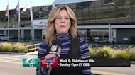 Kim Jones: Why Bills' bye week feels 'eerily similar' to last year's