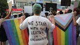 VA: LGTBQ veterans discharged over sexual orientation to get full benefits