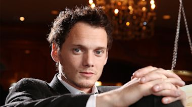 Star Trek actor Anton Yelchin remembered in new documentary