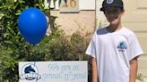 Mission Viejo Grads Replace Yard Signs, Buoyed By Support