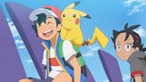 Netflix is going to make a live-action 'Pokemon' series