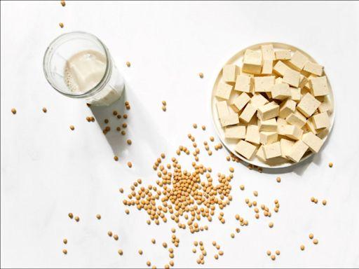 痛風不能吃? 錯怪豆製品了 - 樂活飲食 - 自由健康網